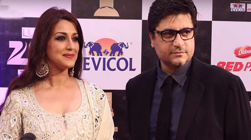 Sonali-Bendre-Behl-diagnosed-with-cancer