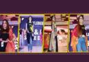 Stylebee Pageant Finale: 2018