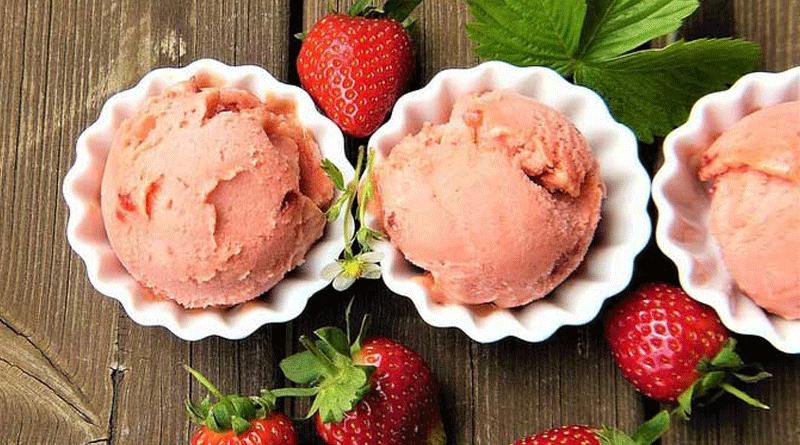 Ice-creame